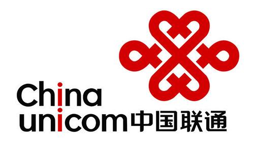 沃门户,手机/互联网广告和基于sim卡增值业务等,同时还负责中国联通